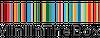 Код на скидку Miniinthebox.com