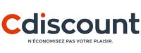Cdiscount Gutscheincodes