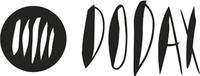 Dodax Gutscheincodes