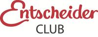 Entscheiderclub Gutscheincodes