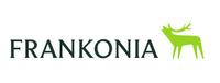 Frankoniamoda Gutscheincodes