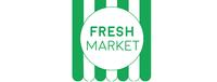 Freshmarket Gutscheincodes