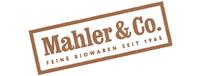 Mahlerundco Gutscheincodes
