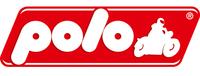 Polo Motorrad Gutscheincodes