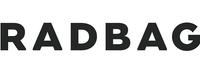 Radbag Gutscheincodes