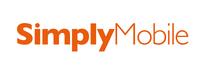 Simplymobile Gutscheincodes