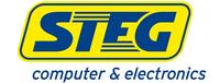 Steg-Electronics Gutscheincodes