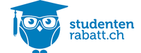 Studentenrabatt Gutscheincodes