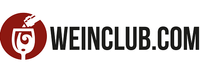 Weinclub Gutscheincodes