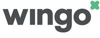 Wingo Gutscheincodes