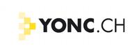 Yonc Gutscheincodes