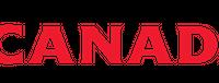 promociones Air Canada