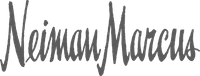 promociones Neiman Marcus