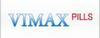 slevové kódy Vimax tablety