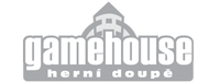 Gamehouse slevové kupóny