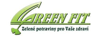 slevové kódy GreenFit