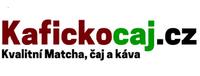 poznámky Kafickocaj.cz