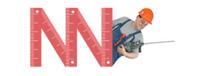 slevové kódy Nejlevnejsinaradi.com