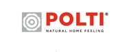 Slevové kupóny Polti