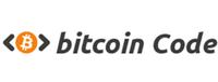 Bitcoin Code Gutscheincodes