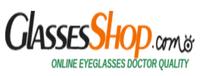 GlassesShop Gutscheine