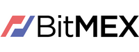 vales BitMEX
