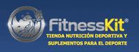 códigos descuento FitnessKit