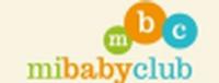 códigos descuento Mi Baby Club