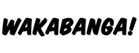 Wakabanga cupones descuento