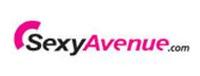 códigos Sexy Avenue