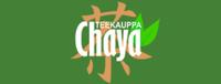 Chaya Teekauppa alennuskoodit