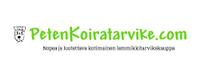 PetenKoiratarvike.com alennuskoodit
