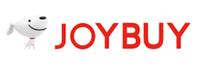 Joybuy εκπτωτικά κουπόνια