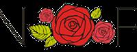 Open rose προσφορές