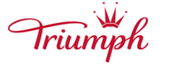 Triumph εκπτωτικά κουπόνια