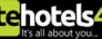 Zantehotels4u προσφορές