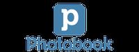Photobook promo kode