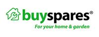 BuySpares promo codes