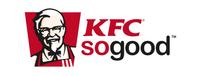 KFC promo codes
