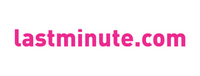 lastminute.ie promo codes