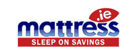Mattress.ie promo codes