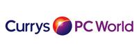PCWorld promo codes
