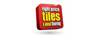 Right Price Tiles promo codes