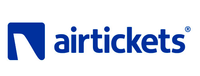 Airtickets promo codes