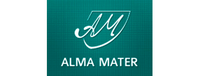 Alma Mater Store promo codes