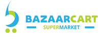BazaarCart