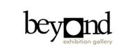 Beyond Gallery