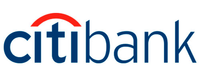 Citibank India promo codes