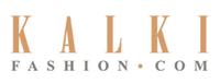 Kalki Fashion promo codes