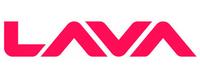 Lava Mobiles promo codes